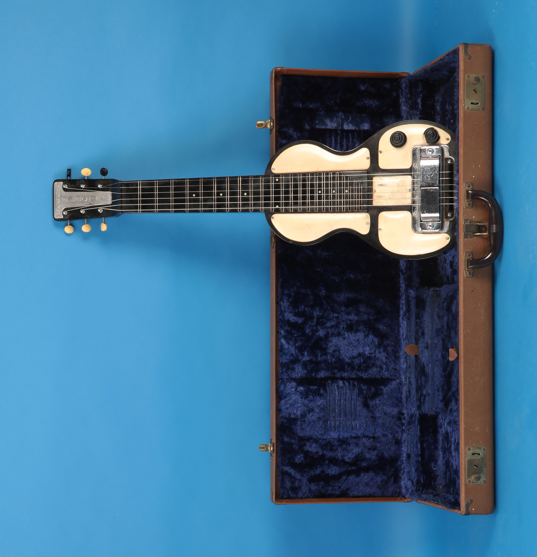 lap steel guitar on tapatalk trending discussions about your