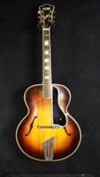 1944 D'Angelico Style A