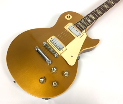 ~1974 Gibson LES PAUL DELUXE