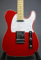 1997 SCHECTER USA Custom Shop California TP Tele®