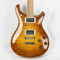 2016 Paul Reed Smith 2016 PRS PRIVATE STOCK McCarty 594! ! TULIP, Figur