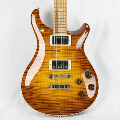 2016 Paul Reed Smith 2016 PRS PRIVATE STOCK McCarty 594! Paul Reed Smith! TULIP, Figured Korina, Highly Figured Maple Top!