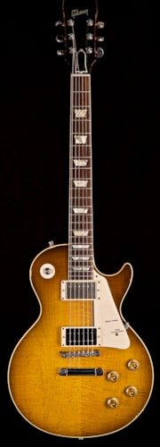 2010 Gibson Custom Shop Jimmy Page Number Two (Serial #2!!!) Les Paul AGED/SIGNED