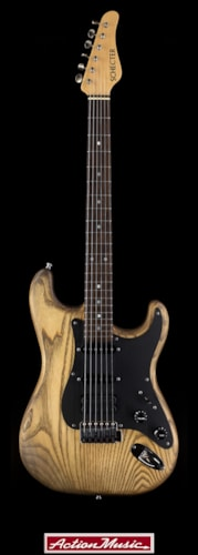 1992 Schecter Usa Traditional S-Type