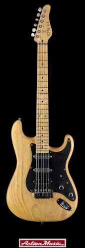 1988 Schecter Usa Traditional S-Type
