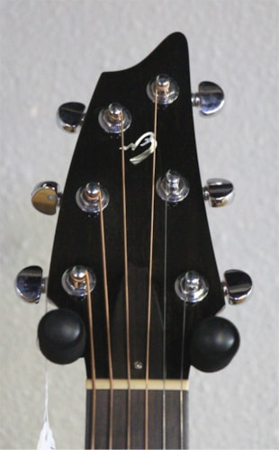 ~2006 Breedlove Performance Focus D