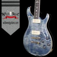 2017 PRS - Paul Reed Smith PRS Paul Reed Smith Limited McCarty 594 Soapbar P-