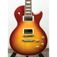2017 Gibson Les Paul Traditional T