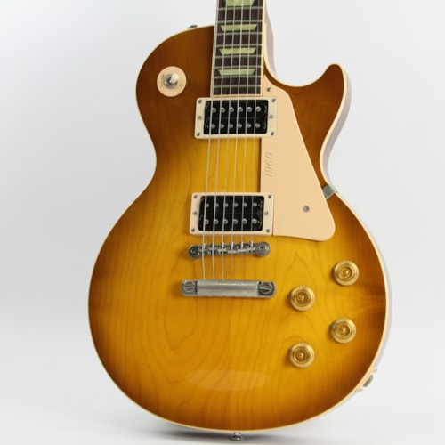 1998 Gibson Les Paul Classic