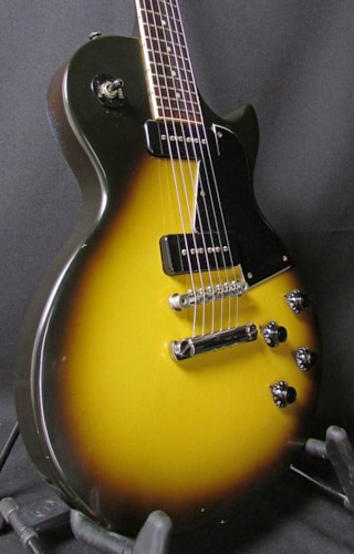 1989 Gibson LES PAUL SPECIAL