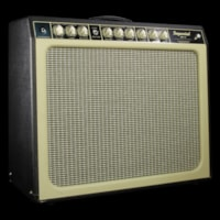 Tone King Used  Imperial MKII 1x12 Combo Amplifier