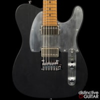 Suhr Modern T Andy Wood Signature Series
