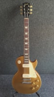 1971 Gibson Les Paul '58 Reissue