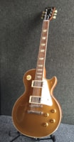 1993 Gibson Les Paul Historic '57 Goldtop