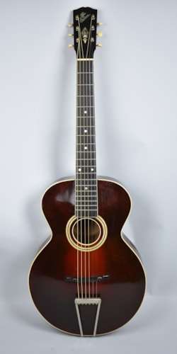 1918 Gibson L-3