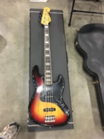 1976 Fender Jazz Bass®