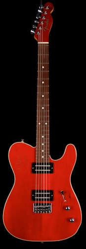 1996 Fender Nokie Edwards Telecaster / Prototype
