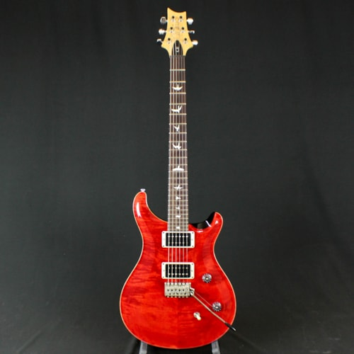2017 PRS (Paul Reed Smith) CE24