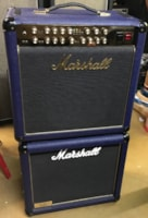 1994 Marshall 30th Anniversary 1 X 12' comb