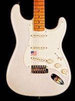 2007 Fender® American Vintage  1957 50th Anniversary Stratocaster® with Clapton M