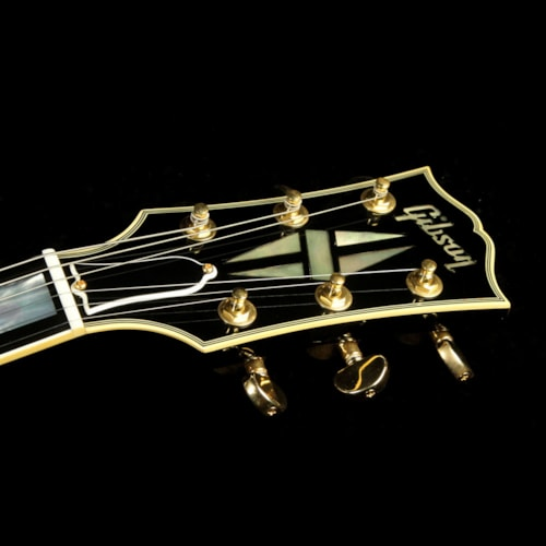 2013 Gibson Used 2013 Gibson Memphis ES-355 VOS Electric Guitar Ebony