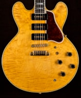 1984 Gibson ES-357 ( Only 6 Made! )