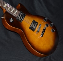 2013 Gibson Les Paul '60s Tribute