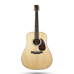 Martin  D-28 Authentic VTS 1937