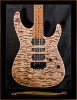 Tom Anderson Angel