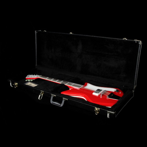 Airline Eastwood Airline '59 1P Red