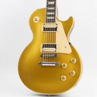 2009 Gibson Les Paul Traditional Pro