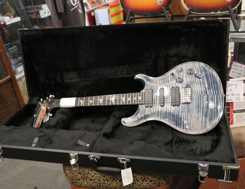 2017 Paul Reed Smith 509