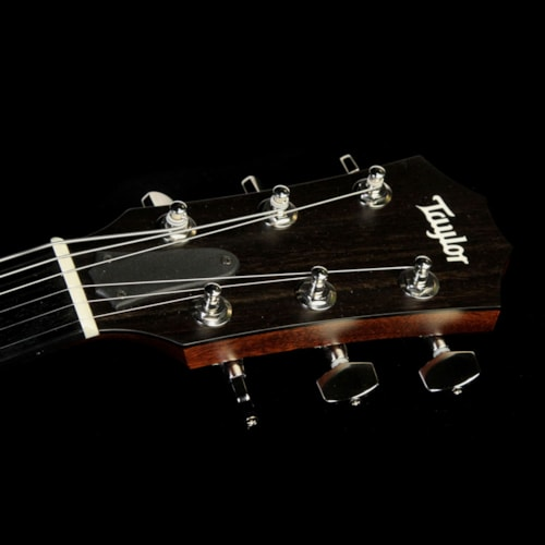Taylor Used Taylor T5z Classic Mahogany Top Electric Guitar Natural