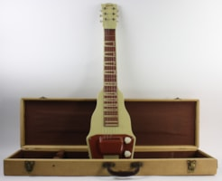1940 Gibson BR-9