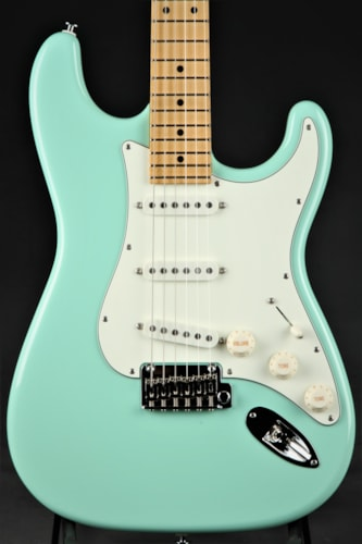 Suhr Classic Pro - Surf Green