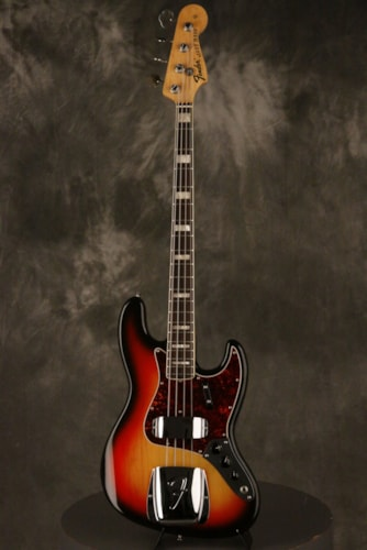 1971 Fender JAZZ BASS  CLEAN w/original paperwork