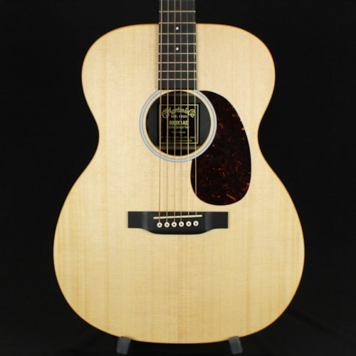 2017 Martin 000X1AE X Series Acoustic Electric