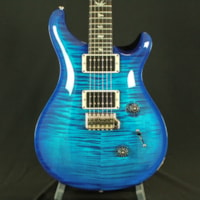 2017 PRS (Paul Reed Smith) Custom 24 Custom Color