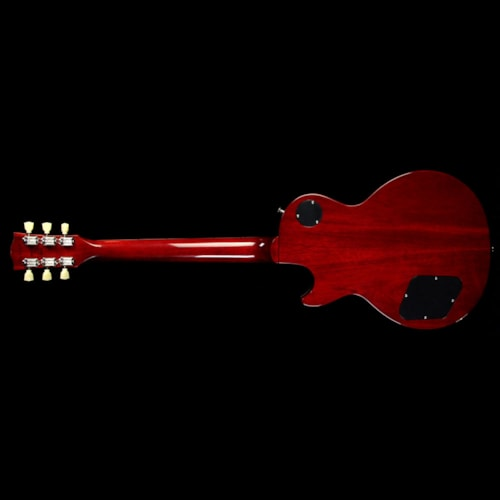 2013 Gibson Used 2013 Gibson Slash Signature Les Paul Electric Guitar Rossa Corsa