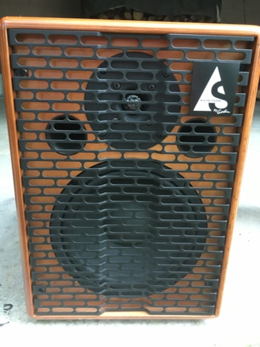 Godin Acoustic Solutions A/G 150