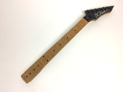 B C Rich USA  Neck for electric guitar