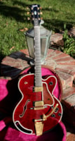 1995 Gibson Chet Atkins Country Gentleman