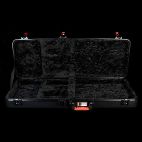 Gator ATA TSA Hardshell Electric Guitar Case