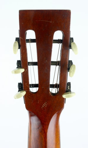 ~1900 Unbranded Parlor w/ Brazilian Rosewood