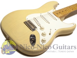 2000 Fender® Custom Shop 56 Stratocaster® Closet Classic
