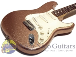 2011 Fender® Custom Shop 64 Stratocaster® Closet Classic