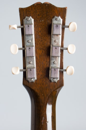 1950 Gibson L-50