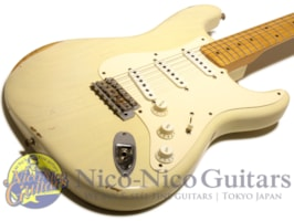 2005 Fender® Custom Shop '56 Stratocaster® Relic®