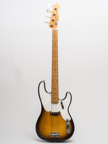 1957 Fender Precision Bass®