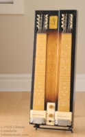 1955 Gibson Consolette